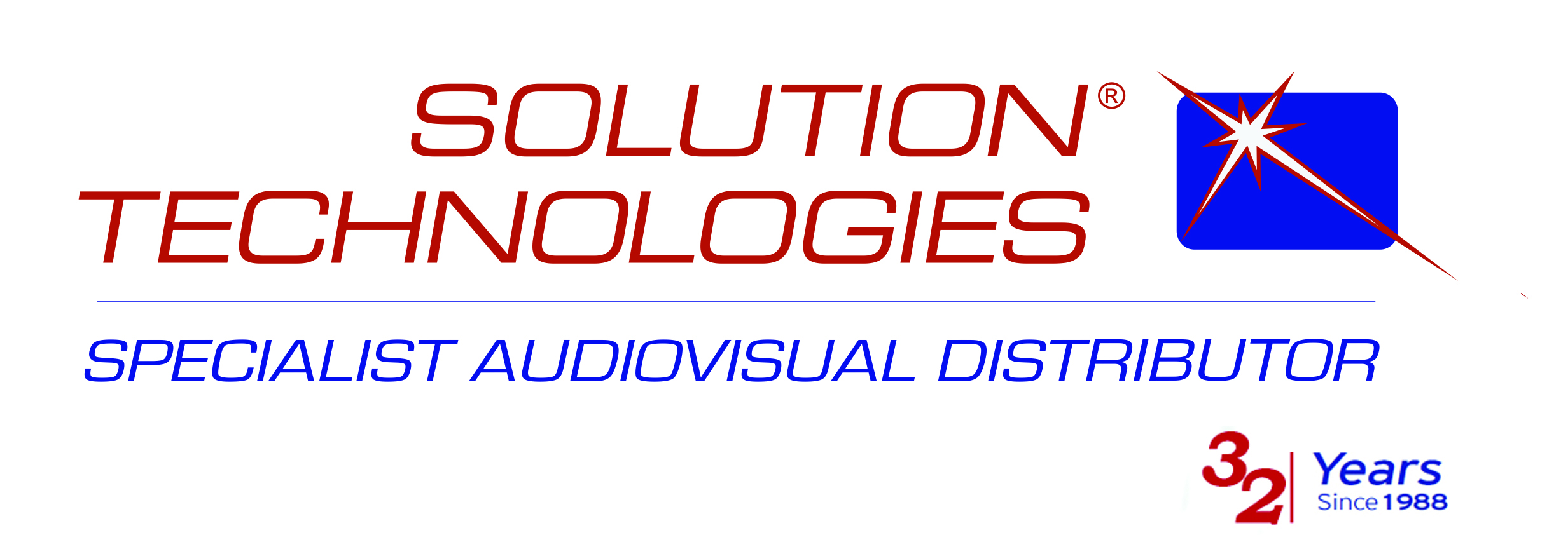 Solution Technologies