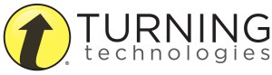 Turning Technologies Logo 1200 JPG5