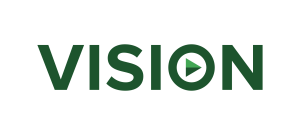 Vision-logo-no_tag-green